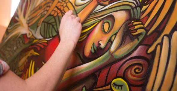 Art-visuel-peinture-artiste-recherches-photo-courtoisie-publiee-par-INFOSuroit_com