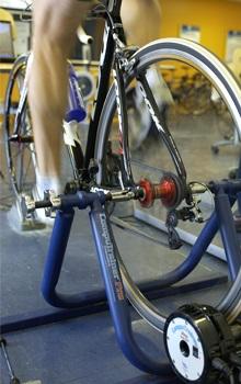 Cyclisme-velo-Centre-Multisports-et-Centre_Peak-photo-courtoisie-publiee-par-INFOSuroit_com