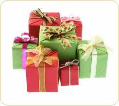 Idees-Cadeaux-photo-MUSO-publiee-par-INFOSuroit_com