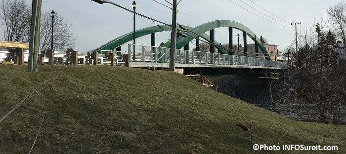 Pont-du-Centenaire-nouveau-pont-Ormstown-Photo-INFOSuroit_com
