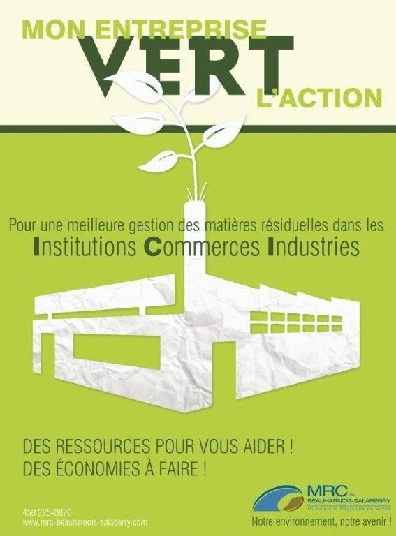 Programme-ICI-on-recycle-mon-entreprise-vert-l_action-MRC_Beauharnois_Salaberry-photo-courtoisie-publiee-par-INFOSuroit_com
