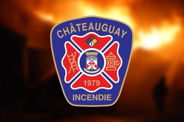Service-de-securite-incendie-Chateauguay-photo-courtoisie-publiee-par-INFOSuroit_com