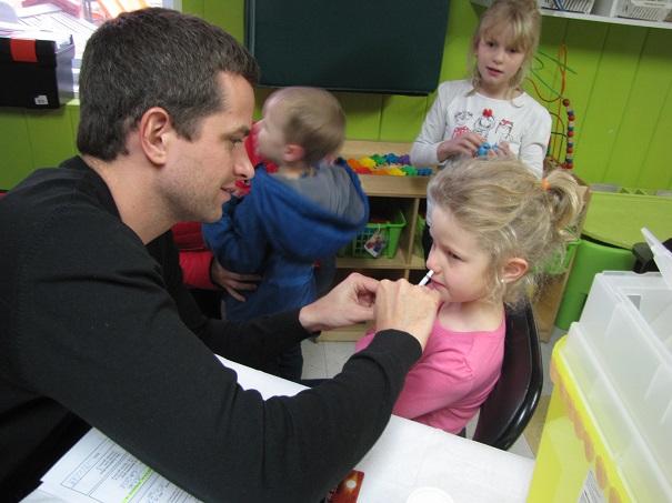 Vaccination-grippe-saisonniere-CSSS-Haut-Saint-Laurent-photo-courtoisie-publiee-par-INFOSuroit_com