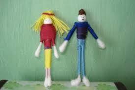 AMUSOns_nous-activite-de-confection-de-Poupees-marionnettes-MUSO-photo-courtoisie-publiee-par-INFOSuroit_com