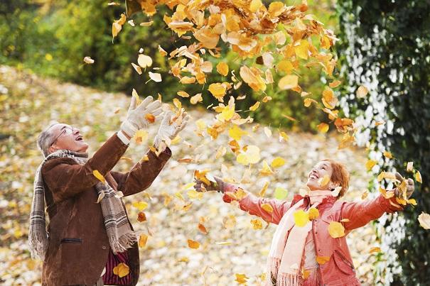 Aines-personnes-agees-famille-photo-courtoisie-publiee-par-INFOSuroit_com.jpg