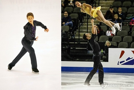 Bennett_Toman-Vanessa_Grenier-et-Maxime_Deschamps-patinage-artistique-photos-courtoisies-publiees-par-INFOSuroit_co