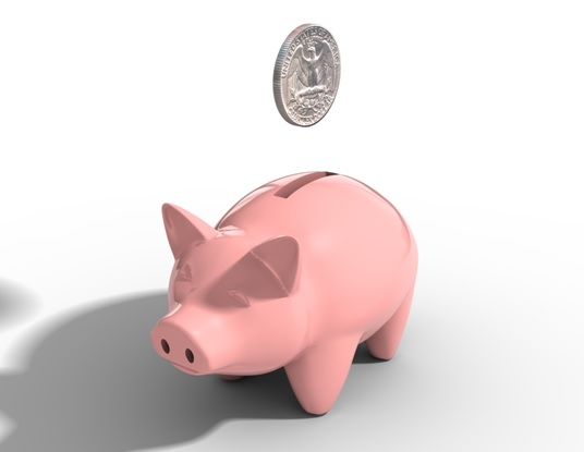 Budget-argent-tirelire-cochon-image-CPA-publiee-par-INFOSuroit_com