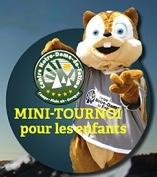 Centre Notre-Dame-de-Fatima mascotte minitournoi peche Visuel CNDF publiee par INFOSuroit_com
