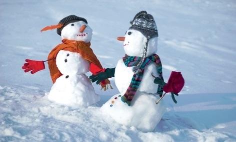 Concours-bonhomme-de-neige-Sentiers-Escapade-Rigaud-photo-courtoisie-publiee-par-INFOSuroit_com
