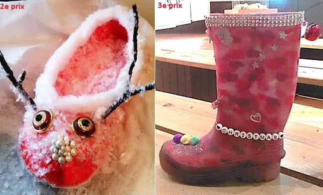 Gagnants-concours-souliers-de-Noel-MUSO-2014-photos-courtoisies-publiees-par-INFOSuroit_com