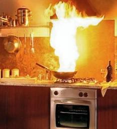Incendie-feu-brasier-cuisine-four-photo-courtoisie-publiee-par-INFOSuroit_com
