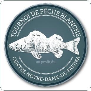 Logo-tournoi-de-peche-blanche-Centre-Notre_Dame_de_Fatima-photo-courtoisie-publiee-par-INFOSuroit_com