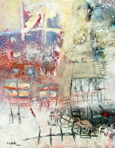 Oeuvre-les-portes-buissonnieres-exposition-traces-d_humanite-Richard_Caplette-photo-courtoisie-publiee-par-INFOSuroit_com