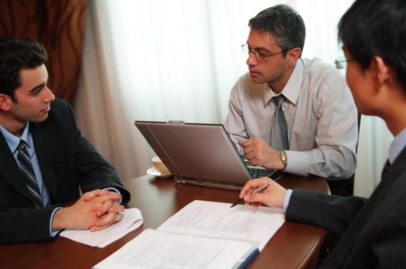 Reunion-affaires-entrepreneurs-conseil-d_administration-image-CPA-publiee-par-INFOSuroit_com