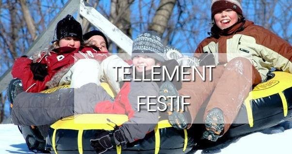 Tellement_Suroit-Tellement-festif-Tourisme_Suroit-photo-courtoisie-publiee-par-INFOSuroit_com