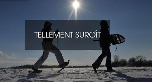 Tellement_Suroit-Tourisme_Suroit-signature-promotionnelle-photo-courtoisie-publiee-par-INFOSuroit_com
