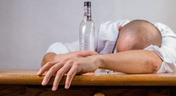 alcool-boisson-facultes-affaiblies-Photo-Pixabay