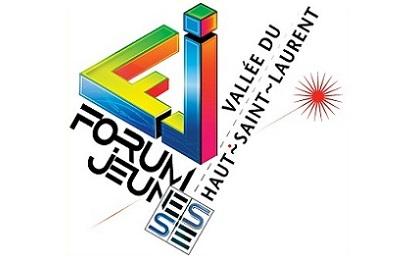 forum-jeunesse-vallee-du-haut-saint-laurent-logo-officiel