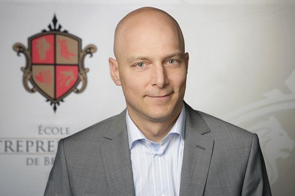 Entrepreneur-Stephan_Roy-SH_Environnements_immersifs-photo-courtoisie-publiee-par-INFOSuroit-com
