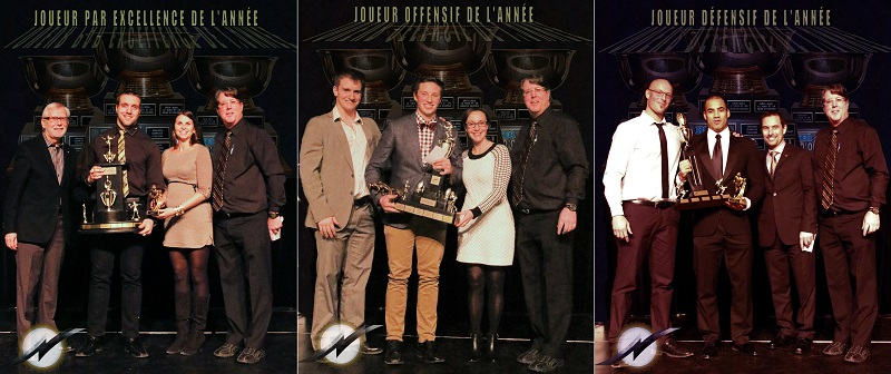 Joueurs-par-Excellence-Banquet-Etoiles-Noir-et-or-Football-College-de-Valleyfield-photo-courtoisie-publiee-par-INFOSuroit_com