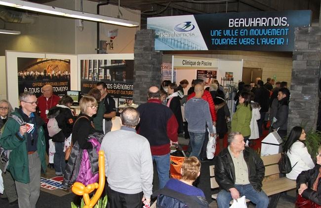 Kiosque-Beauharnois-Salon-Expohabitation-Montreal-photo-courtoisie-publiee-par-INFOSuroit_com