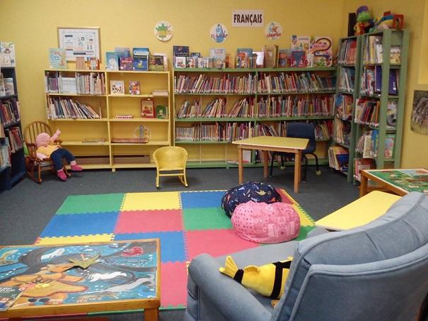 Grand choix d 39 activit s la petite biblioth que verte for Petite bibliotheque enfant