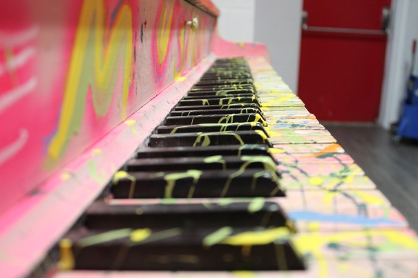 La-melodie-des-couleurs-photo-Justin Boyer-publiee-par-INFOSuroit_com