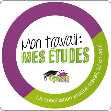 Logo-programme-Mon-travail-mes-etudes-Beauharnois-Salaberry-photo-courtoisie-publiee-par-INFOSuroit_com