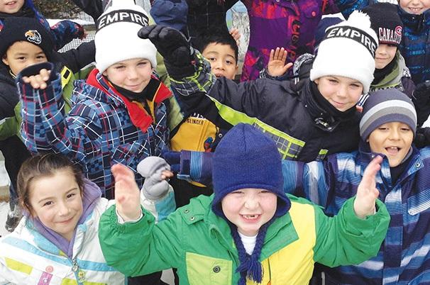 Relache-scolaire-a-Chateauguay-enfants-photo-courtoisie-publiee-par-INFOSuroit_com