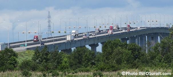 pont Madeleine_Parent sur autoroute 30 Photo INFOSuroit_com