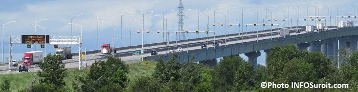pont Madeleine_Parent sur autoroute 30 a Beauharnois Photo INFOSuroit_com