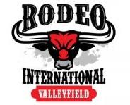 rodeo_international_valleyfield logo officiel Image courtoisie publiee par INFOSuroit_com