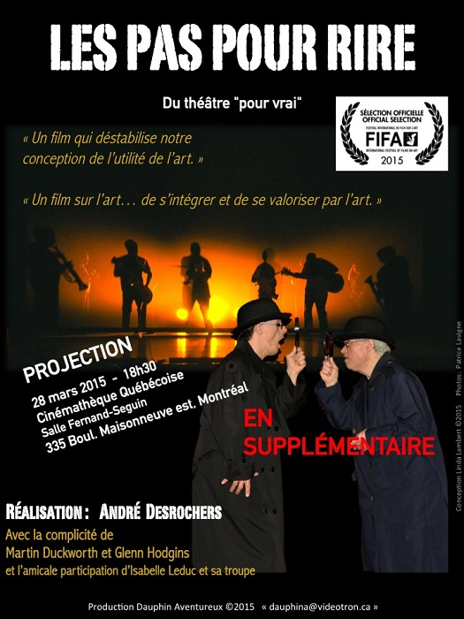 Affiche-film-Les-Pas-pour-Rire-Andre_Desrochers-supplementaire-FIFA-photo-courtoisie-publiee-par-INFOSuroit_com
