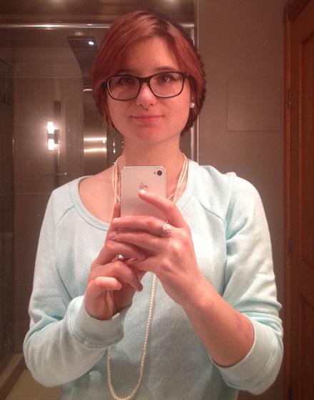 Matilde-Gauthier-portee-disparue-photo-courtoisie-publiee-par-INFOSuroit_com