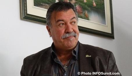 Yves_Daoust-president-CRE-VHSL-prefet-MRC-BHS-et-maire-St-Louis-de-Gonzague-Photo-INFOSuroit_com