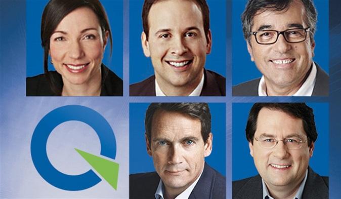 candidats-chefferie-Parti-Quebecois-M_Ouellet-A_Cloutier-P_Cere-P_K_Peladeau-et-B_Drainville-photo-courtoisie-publiee-par-INFOSuroit_com