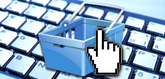 commerce-ordinateur-panier-epicerie-achat-Image-Pixabay