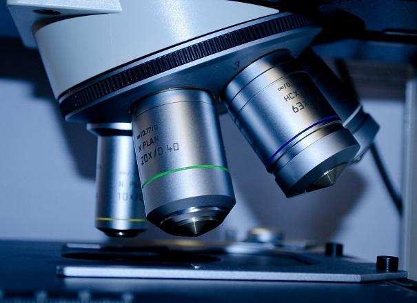 microscope-zoom-recherche-Photo-Pixabay