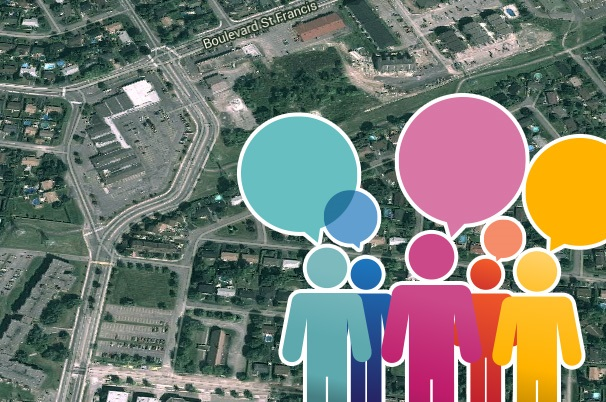 seance-consultation-publique-reamenagement-boulevard-Maple-Chateauguay-photo-courtoisie-publiee-par-INFOSuroit_com