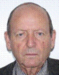 Disparition Ernest Rochon 79 ans Photo courtoisie Police de Chateauguay