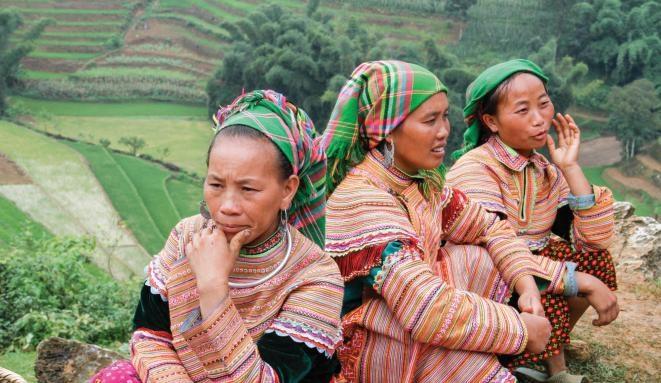 Grands-explorateurs-Viet_Nam-photo-Valspec-publiee-par-INFOSuroit_com