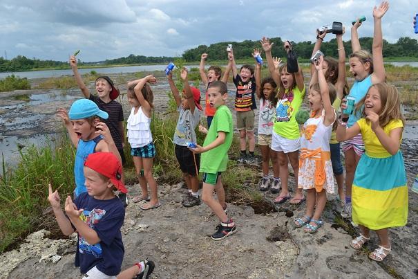Jeunes-enfants-Camp_Bosco-photo-courtoisie-publiee-par-INFOSuroit_com