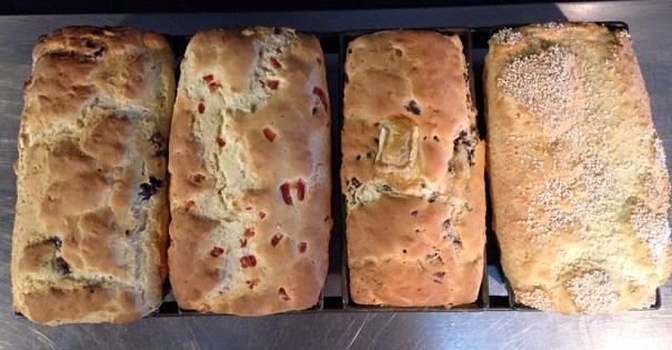 La-glutiniere-Inc-boulangerie-et-patisserie-sans-gluten-pains-photo-courtoisie-publiee-par-INFOSuroit_com