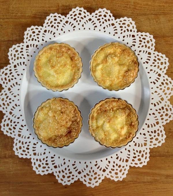 https://www.infosuroit.com/wp-content/uploads/2015/04/La-glutiniere-Inc-boulangerie-et-patisserie-sans-gluten-quiches-photo-courtoisie-publiee-par-INFOSuroit_com.jpg