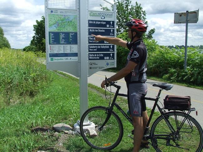 Parc-Regional-Beauharnois_Salaberry-piste-cyclable-photo-courtoisie-publiee-par-INFOSuroit_com
