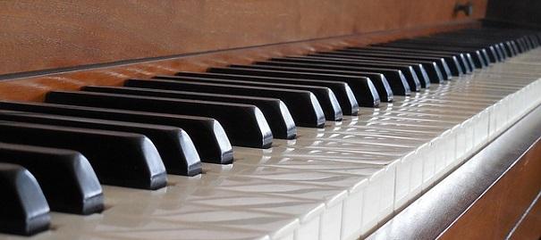 Piano-instrument-musique-classique-photo-Pixabay-publiee-par-INFOSuroit_com