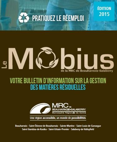 magazine Mobius 2015 bas de premiere page Courtoisie MRC BhS
