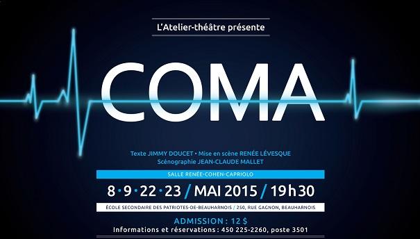 Affiche-COMA-piece-atelier-theatre-ecole-Patriotes-Beauharnois-photo-courtoisie-publiee-par-INFOSuroit_com.jpg