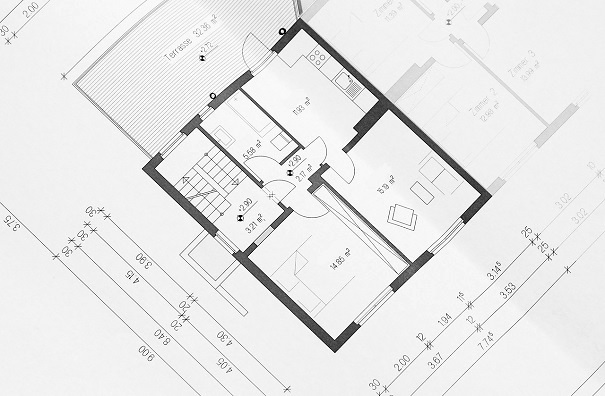 Construction-maison-plan-Photo-Pixabay