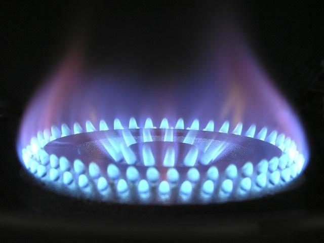 Gaz-propane-flamme-image-Pixabay-publiee-par-INFOSuroit_com